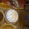 St. Stephen's Church - Budapest