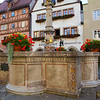 Rothenburg am der Tauber