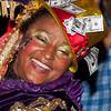 Krewe de Vieux parade, New Orleans