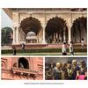 India large landscape book 2016 Page 58-2-1058SM