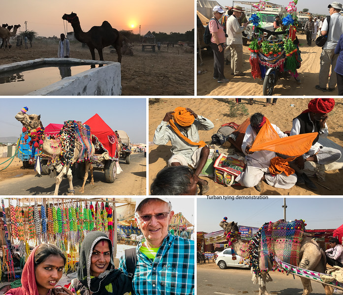 India large landscape book 2016 Page 34-2-1034SM