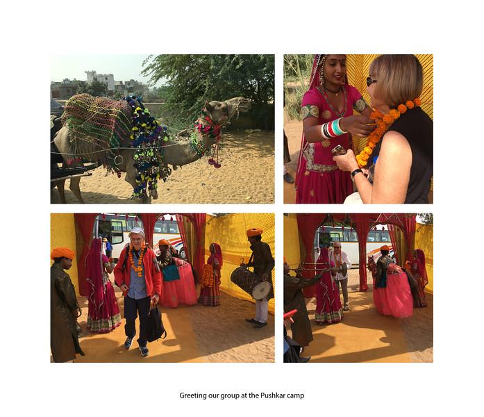 India large landscape book 2016 Page 24-2-1024SM