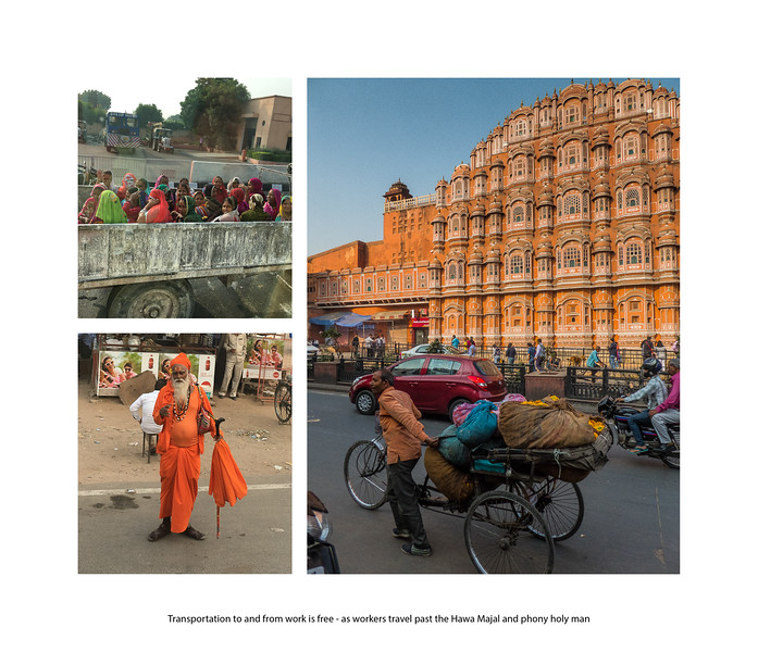 India large landscape book 2016 Page 14-2-1014SM