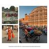 India large landscape book 2016 Page 14-2-1014SM