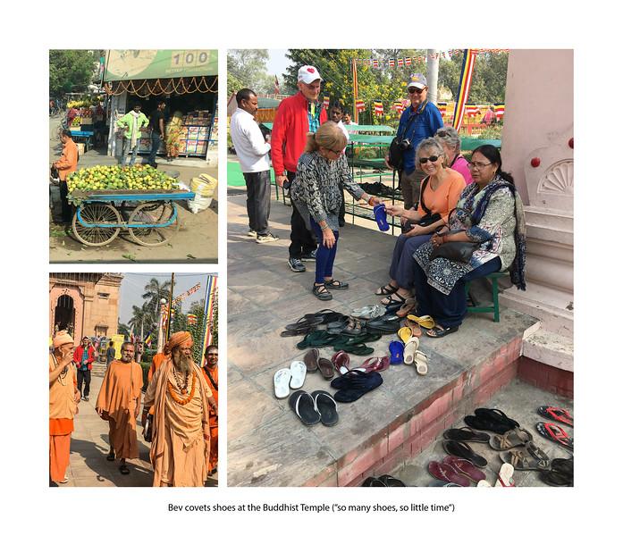 India large landscape book 2016 Page 74-2-1074SM