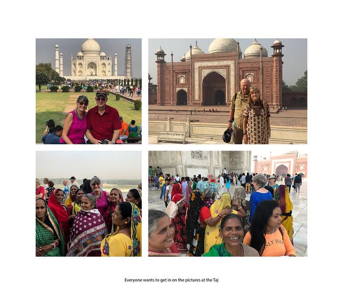India large landscape book 2016 Page 62-2-1062SM