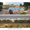India large landscape book 2016 Page 46-2-1046SM