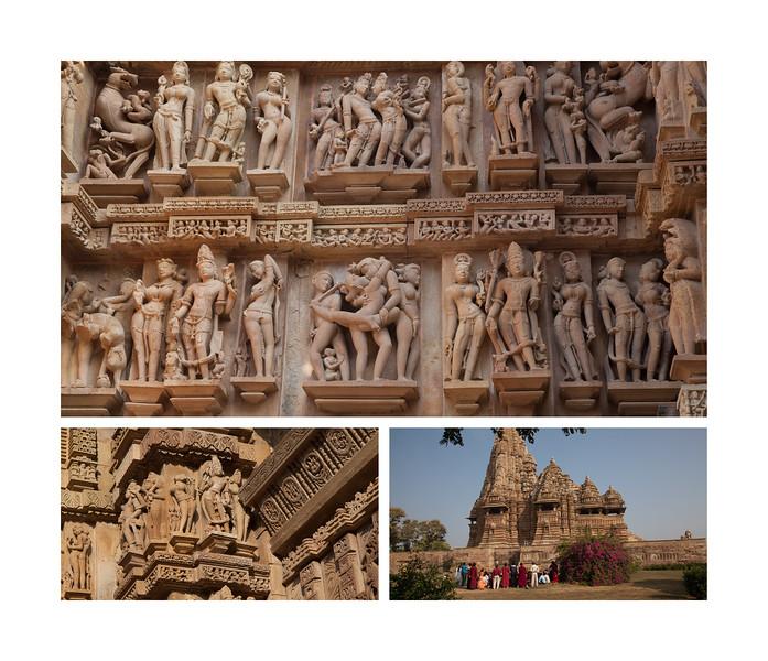 India large landscape book 2016 Page 67-2-1067SM