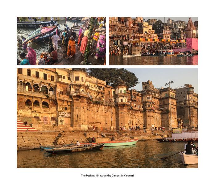 India large landscape book 2016 Page 72-2-1072SM