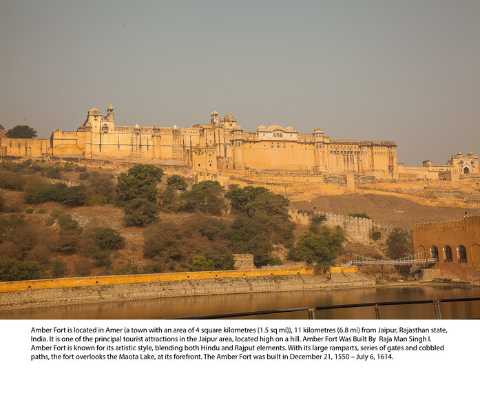 India large landscape book 2016 Page 17-2-1017SM