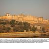 India large landscape book 2016 Page 17-2-1017SM