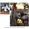 India large landscape book 2016 Page 53-2-1053SM