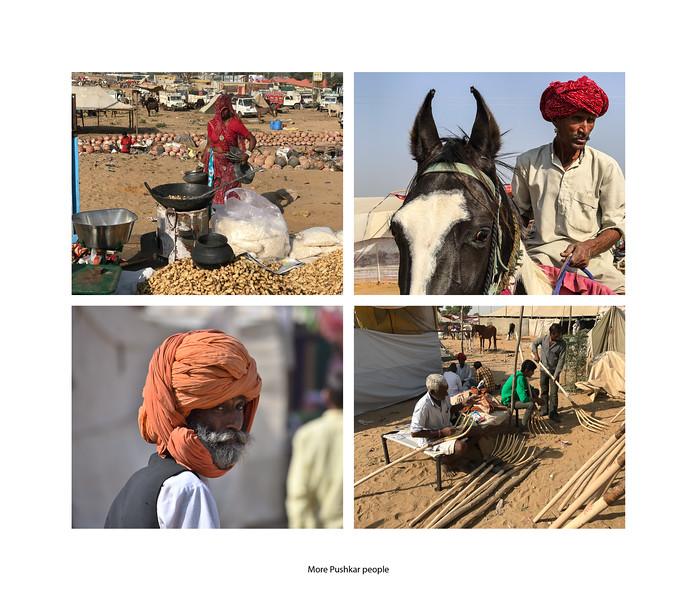 India large landscape book 2016 Page 40-2-1040SM
