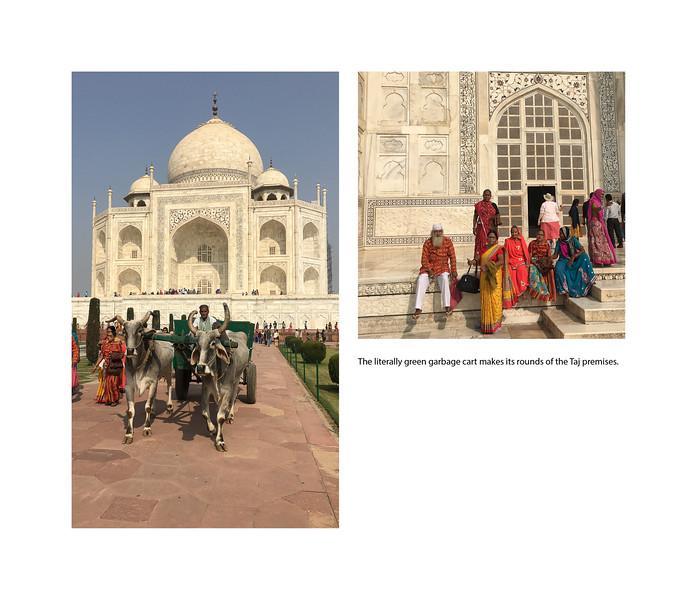 India large landscape book 2016 Page 63-2-1063SM