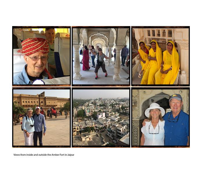 India large landscape book 2016 Page 21-2-1021SM