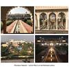 India large landscape book 2016 Page 55-2-1055SM