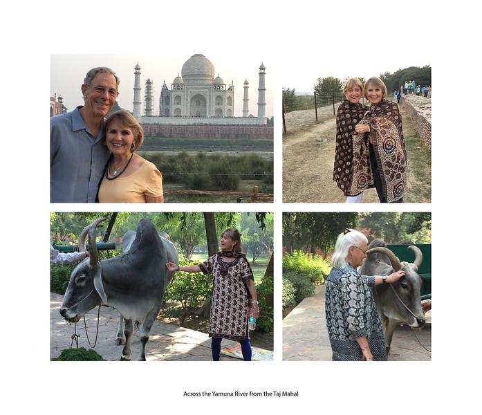 India large landscape book 2016 Page 64-2-1064SM