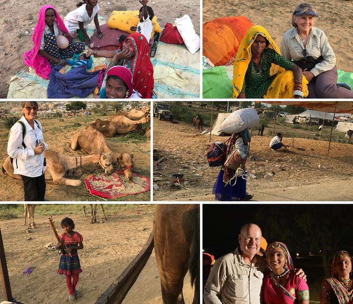 India large landscape book 2016 Page 32-2-1032SM