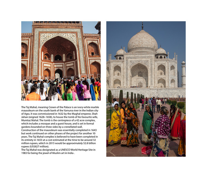 India large landscape book 2016 Page 60-2-1060SM