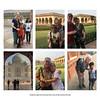 India large landscape book 2016 Page 59-2-1059SM