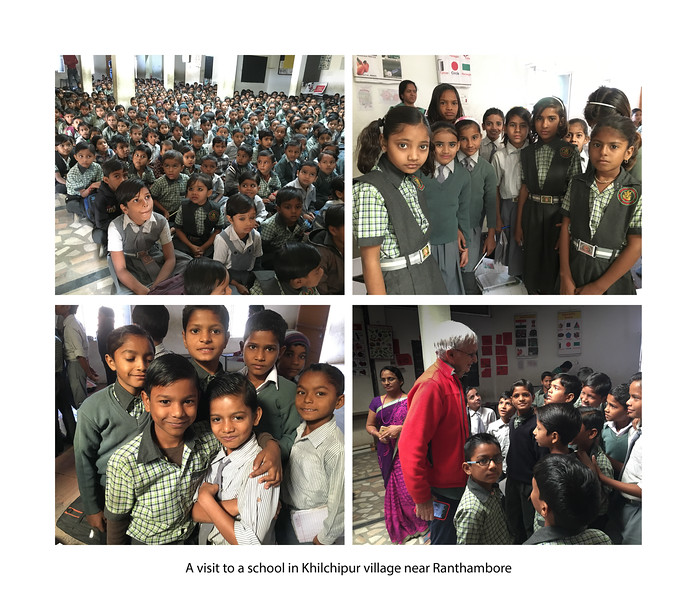 India large landscape book 2016 Page 51-2-1051SM