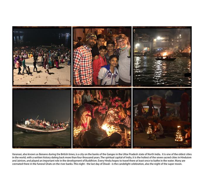 India large landscape book 2016 Page 68-2-1068SM
