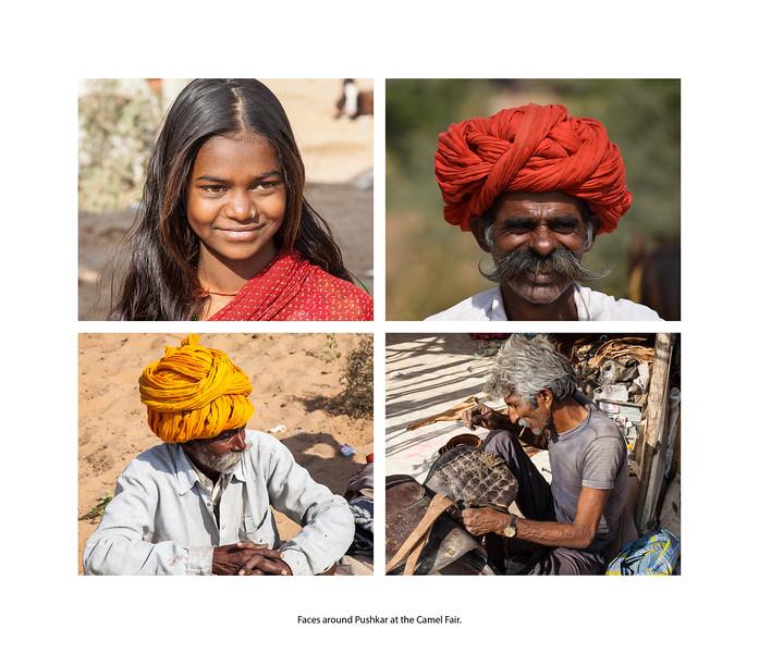 India large landscape book 2016 Page 37-2-1037SM