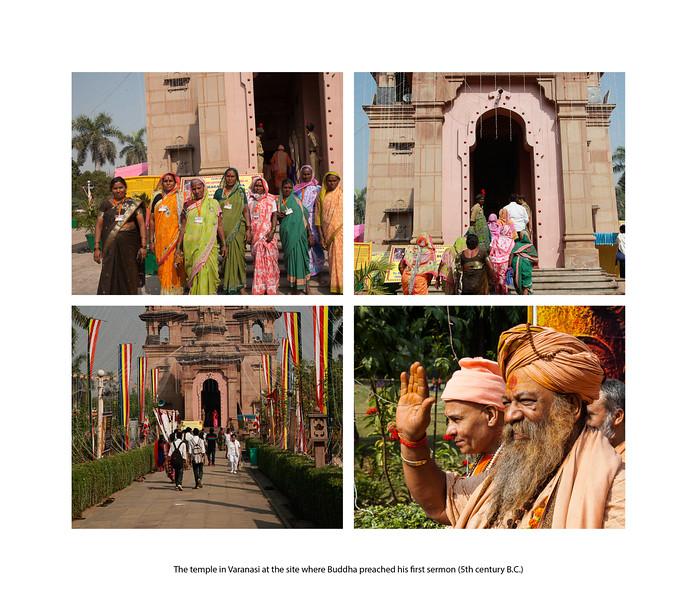 India large landscape book 2016 Page 75-2-1075SM