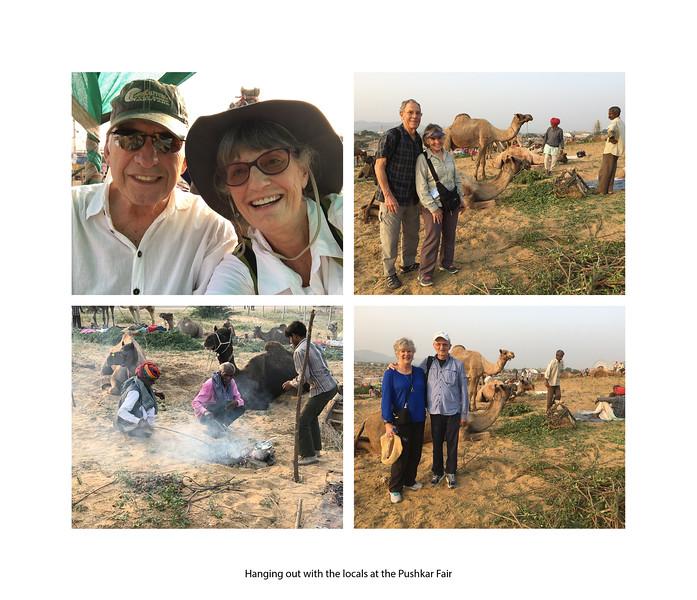 India large landscape book 2016 Page 31-2-1031SM