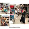 India large landscape book 2016 Page 4-2-1004SM