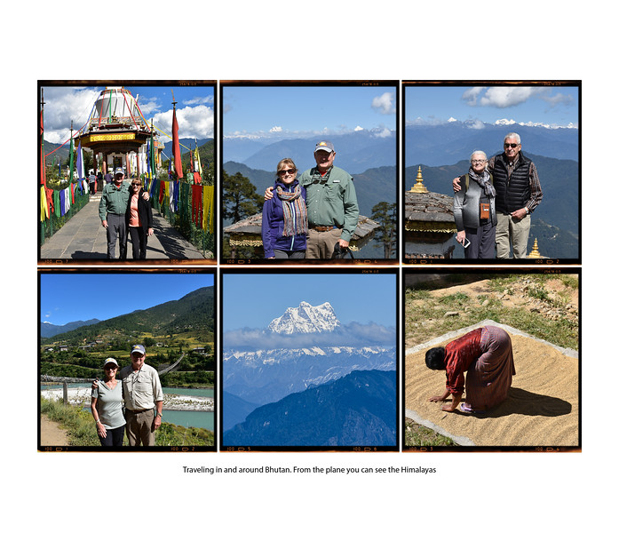 India large landscape book 2016 Page 77-2-1077SM