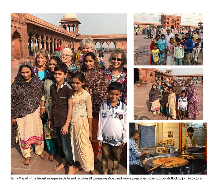 India large landscape book 2016 Page 3-2-1003SM