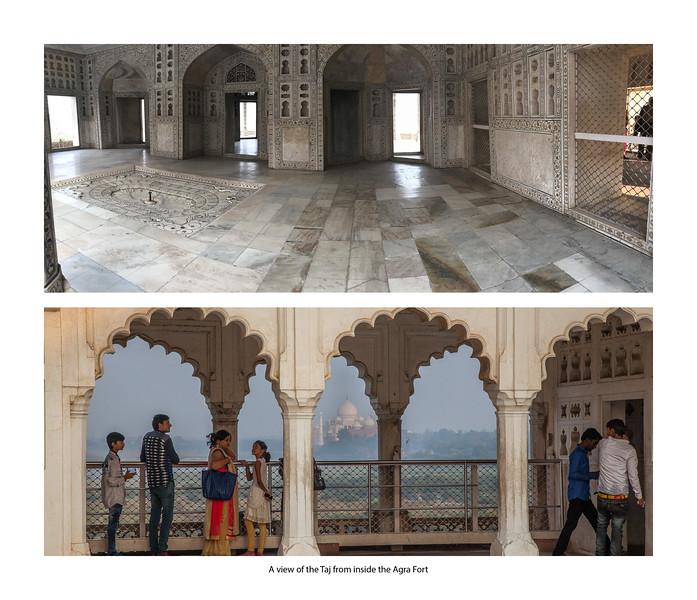India large landscape book 2016 Page 57-2-1057SM