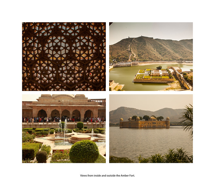 India large landscape book 2016 Page 19-2-1019SM