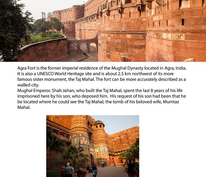 India large landscape book 2016 Page 56-2-1056SM