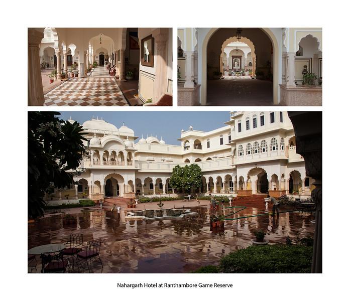 India large landscape book 2016 Page 47-2-1047SM