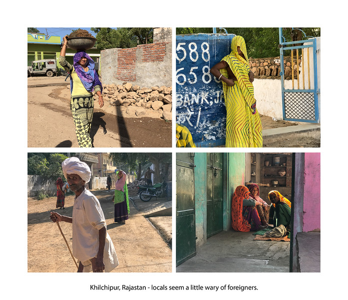 India large landscape book 2016 Page 52-2-1052SM