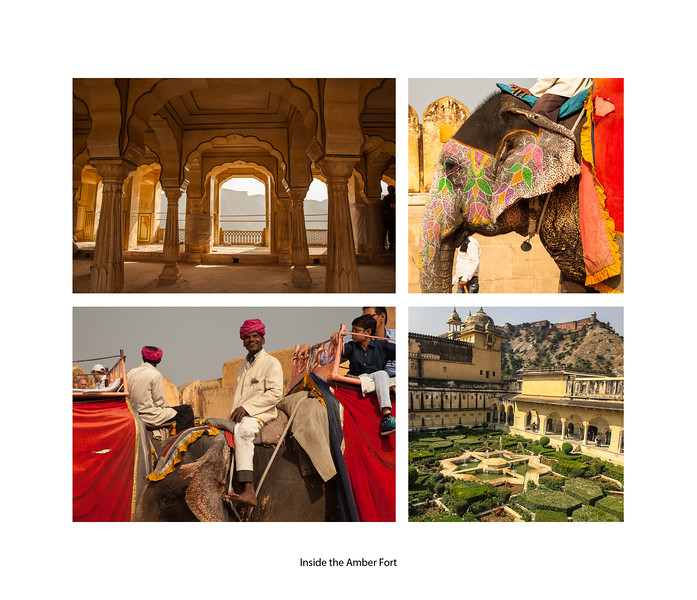 India large landscape book 2016 Page 18-2-1018SM
