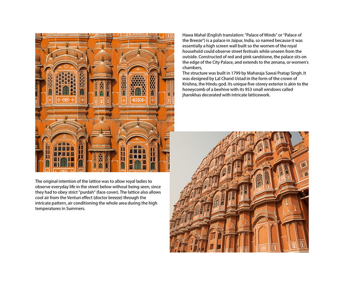 India large landscape book 2016 Page 12-2-1012SM