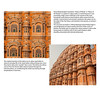 India large landscape book 2016 Page 12-2-1012SM