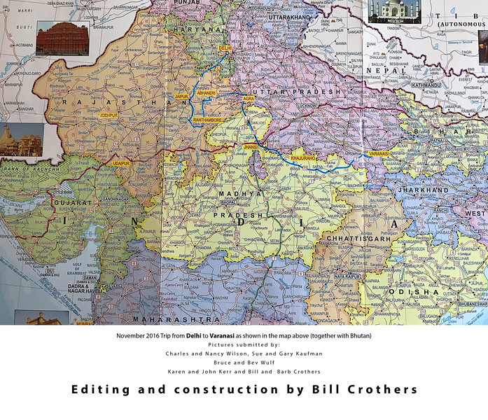 India large landscape book 2016 Page 1-2-1001SM