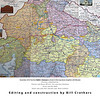 India large landscape book 2016 Page 1-2-1001SM