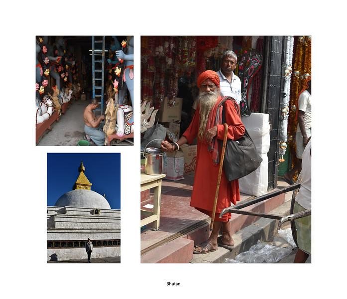 India large landscape book 2016 Page 79-2-1079SM