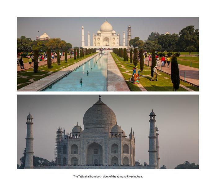 India large landscape book 2016 Page 61-2-1061SM