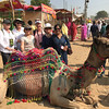 India 2016IMG_910946-1032SM