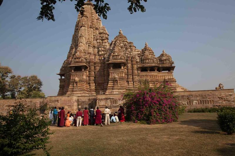 India 2016_MG_105884-1082SM