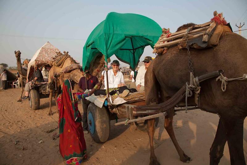India 2016_MG_076619-1018SM