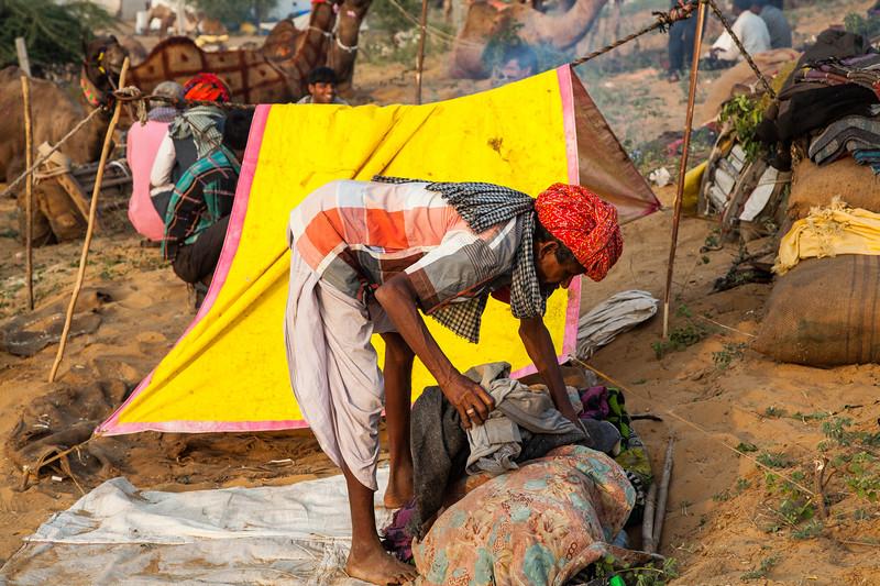 India 2016_MG_081427-1015SM