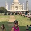 India 2016IMG_946176-1074SM