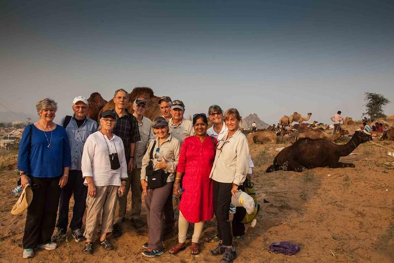 India 2016_MG_079322-1021SM